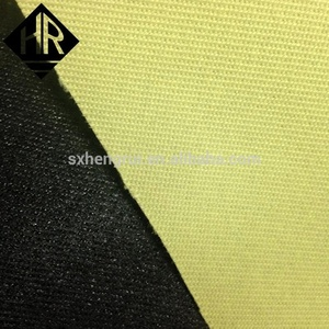 aramid stretch fabric for racing suit patch protection