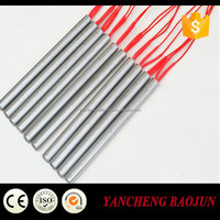 12V 150W Cartridge Heater Electric Water Heating Rod