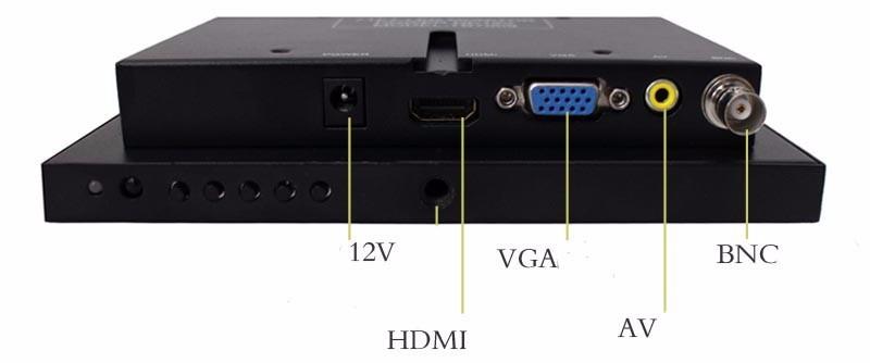 7 inch BNC CCTV MONITOR (3).jpg