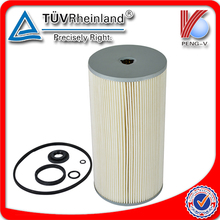 china brand oil filter cartridge for automobiles spare parts 15607-1340 15607-1210 15607-1341 KS-351-3
