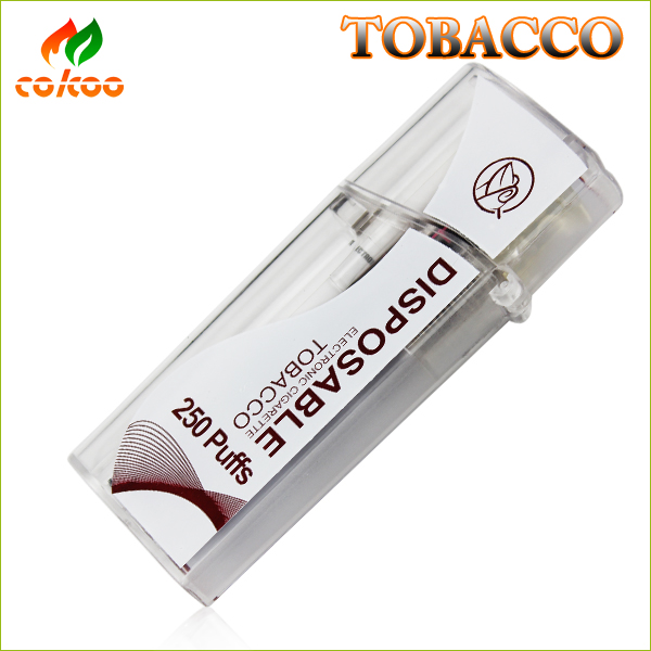 MINI TOBACCO VARIOUS STYLES ELECTRONIC CIGARETTE DISPOSABLE NEW DESIGN MAIN FOR WOMEN THAN MEN COMPACT