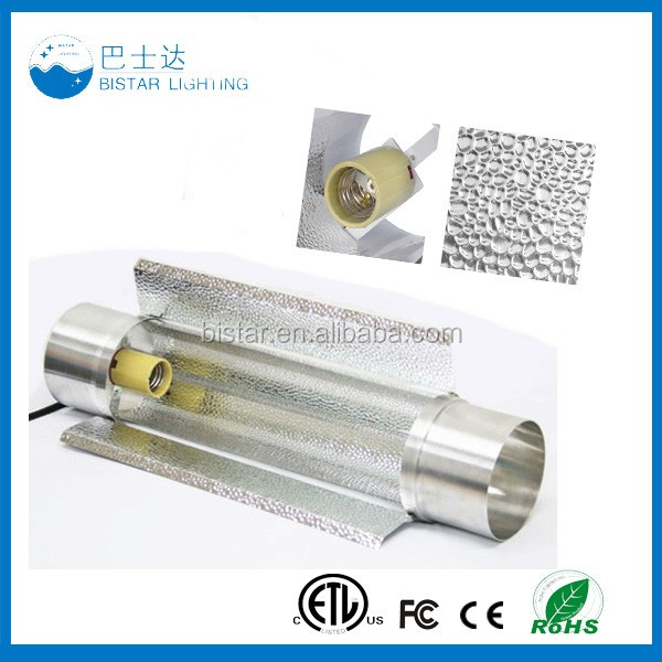 1000w reflector air wing new cool tube