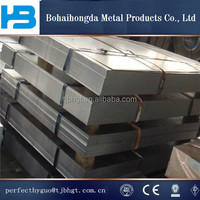 Cold rolled 4340 4140 alloy Steel Sheet with good quality,price