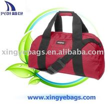 dance bags with garment rack(xy-13608)