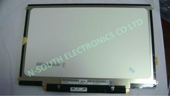 laptop LCD screen LTN133AT11 for apple macbook 13.3' WXGA