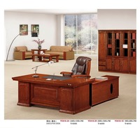 best price for french provincial desk mdf wood YSE15