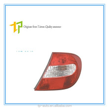 TY01-0049 auto parts tail lamp for Toyota Camry 2.4 Middle East type