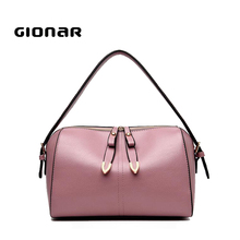 Personalized Hand Shoulder Bag Latest Design Ladies Shoes With Matching Oppo Handbag