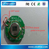 /product-gs/latest-reflective-infrared-sensor-module-with-sound-chip-60380794978.html