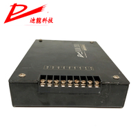 hot sell 240w module power supply 20a ac dc converter