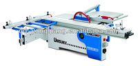 SMJ6132TZ Table Saw