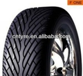 215/55r16 215/70r15 hot sale passenger good quality china PCR car tyre
