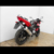 CHINESE 50CC EEC FASHION SPORT MOTORCYCLE SPORT BIKE