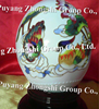 /product-detail/china-hollow-art-design-gift-china-handicrafts-made-of-ostrich-egg-60502008537.html