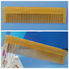 /product-detail/wholesale-wooden-combs-for-hair-natural-hair-care-healthy-wooden-products-60537867188.html