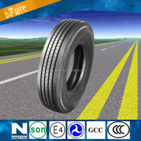 otr tyres 1500x600-635 OTR Tyres, good China tyre supplier