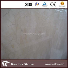 new quarry italian marble crema marfil marble price
