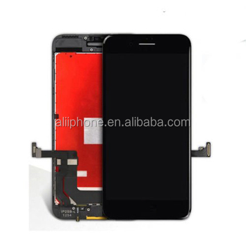 Mobile Phone Lcd Screen For iPhone 7, Replacement Lcd Display For iPhone 7 Screen Touch