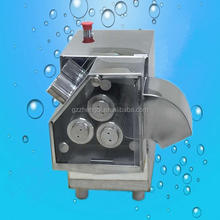 304 Stainess Steel Factory price sugar cane juicer,sugar cane juice extractor machines(ZQW-GZJ)