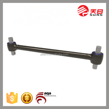 torque rod for auto part accessories