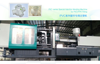 Plastic Parts Standard Pvc Pipe Injection Moulding Molding Machine
