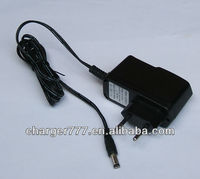 6V battery charger lead acid battery charger