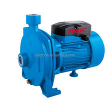 FIXTEC 1/2HP self priming horizontal centrifugal water pump