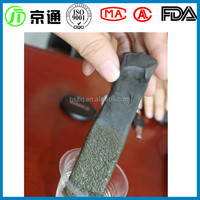 Jingtong rubber China bentonite swellable waterstop