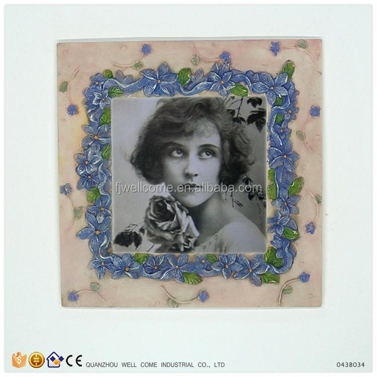 Amazing Home Goods Picture Frames Elaboration - Framed Art Ideas ...