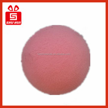 Exercise hollow foam rollers manufaturer novel infectious disease ball toy plastic wheels 8 inch