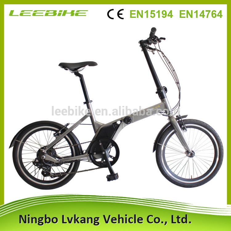 chopper electric bike e bicycle conversion kit electric scooter 250w eec