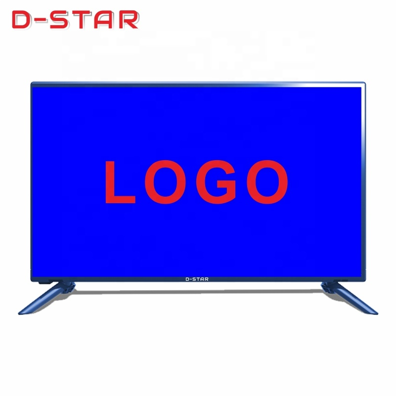 china wholesales hot sales cheap price led tv 32 inch smart android full hd <strong>1080p</strong> television