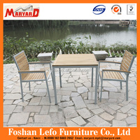 Teak wood furniture from china with prices