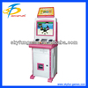 /product-detail/china-game-paipai-le-i-slot-machine-free-1643077075.html
