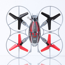 Syma X4 RC Drone Helicopter With HD Camera