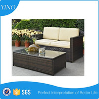 Konck Down Living Room Furniture Sofa