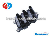FOR MAZDA MPV II DG485 Ignition Coil oem# 1F22-12029-AC GY07-18-100