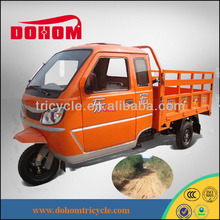 XXX china photo chongqing motorcycle 400cc /diesel cargo tricycle