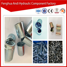 Low price made in china factory manfacturer Sanitary Fittings stainless