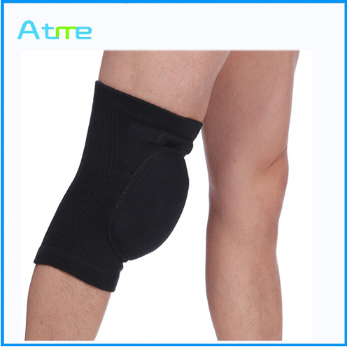 2015 High quality professional medical protector knee protect medical leg support knee support pad brace