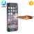Hot selling 9H Anti-fingerprint ultra thin high quality tempered glass screen protector For iphone 7