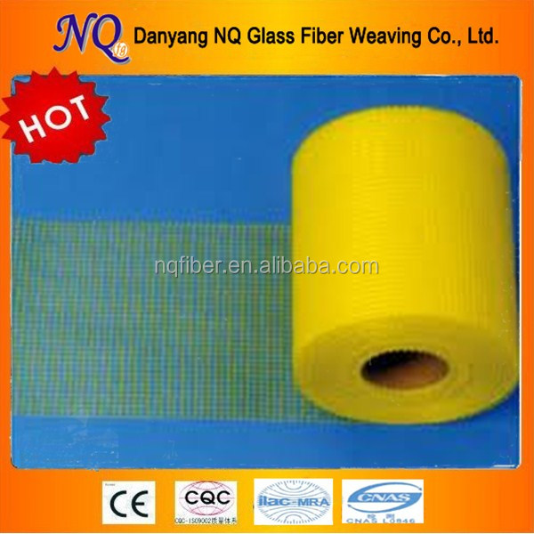hot sale drywall taping tools