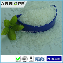 distributors wanted high quality granule DOP plasticizer for engineering plastics