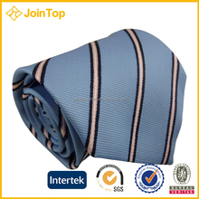 High Quality Custom Digital Printed Wholesale Design Your Own Wholesale Neck Tie