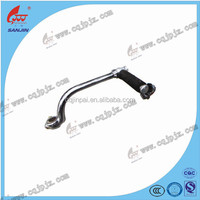 motorcycle Kick Starter on alibaba start lever for motorcycle