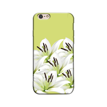 For iPhone accessory, customized phone case for iPhone 7 case