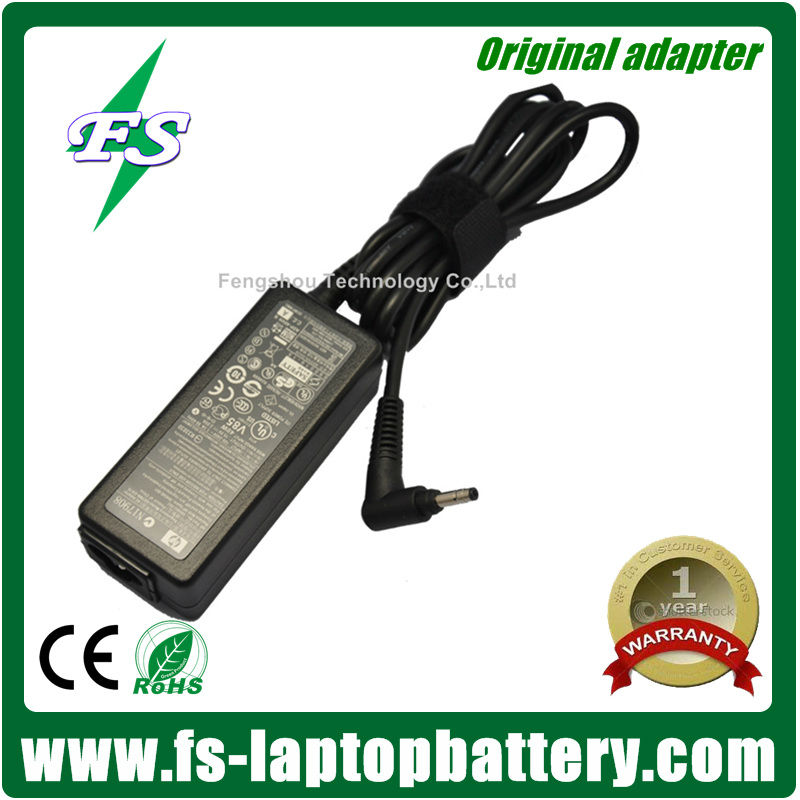 original 19.5V 1.58A charger For HP Laptop AC Adaptor
