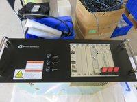 AMAT P/N: 0010-17730 , ASSY, SYSTEM ELECTRONICS MODULE