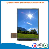 3 5 Quot Tft Lcd Display