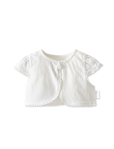 wholesale factory direct sale baby soft comfortable  cotton baby girth